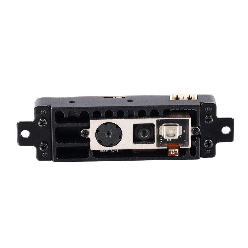 M5 Face Recognition Camera Module