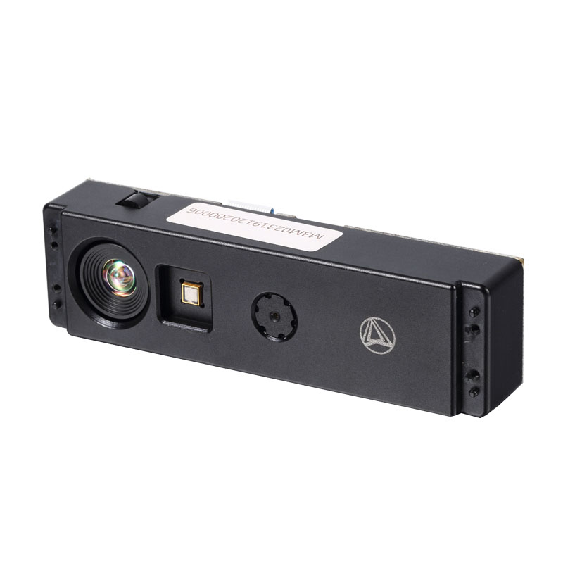 M3 Face Recognition Camera Module